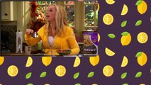 Good Luck Charlie S02E29 It's A Charlie Duncan Thanksgiving