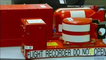 Desastres Momentos Críticos - Desastres no AR