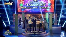 20180530_itsshowtime_TNT2 Huling Tapatan Day 3 Anton Antenorcruz sings Sam Smith's Too Good At Goodbyes