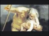 Documental - Batalla de los Dioses - Zeus
