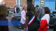Plan d'Investissement dans les compétences en Île-de-France