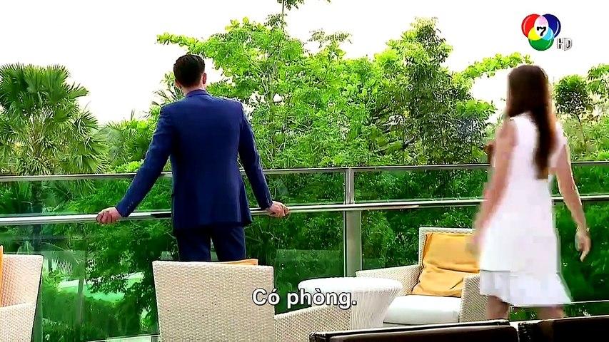 SU THOA HIEP CUA CON TIM tap 19 - Phim Thai Lan Hay | Godialy.com