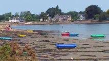 Environnement : la loi littoral prend l'eau