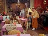 Get Smart (1965)  S03E25 - Die Spy