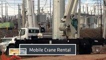 Crane Rentals near me,Crane Rental Company,Crane Rental Companies - VA Crane Rental
