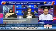 Imran Khan Jab Wazir e Azam Banengay To Pakistan Kay Wazire Azam House Say Pakistani Wazir e Azam Bolayga-Ali Muhammad