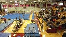 Madison Bowen Springfield Vault 3-11-17
