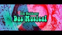 Timi Hendrix -  Tim Weitkamp Das Musical  Teaser