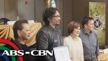 UKG: Kwento ng mga pinoy na magsasaka tampok sa 'Tofarm Film Festival'
