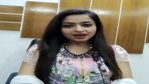 Rakhi Bandhan Episode 1 Nov 28(star jalsha) - video dailymotion