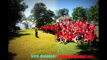 Paket Gathering Malang, Paket Gathering Murah, 082131472027,  malangoutbound com