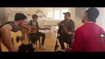 NSYNC - Bye Bye Bye - Leroy Sanchez, KHS Cover