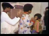 2 Michael Jackson PEPSI Commercials (early 80s and 90s)
