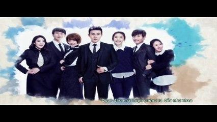 Hãy Ở Lại Bên Anh Tập 7 (Lồng Tiếng) Phim Hoa Ngữ