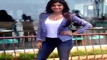 Happy Birthday Shilpa Shetty    June 08   Celebrity Birthday