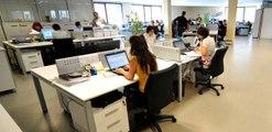 Yargıtay'dan Çalışanlar İçin Emsal Karar: Tatilde Çalışana Ücret Ödenecek
