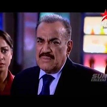CID 30 May 2018 Telugu Star Maa