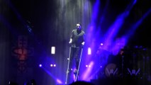 Marilyn Manson -Sweet Dreams (Are Made of This)[Live Camden, NJ 8/2/2015]