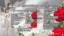 Azucena Aymara Ft. Varios Artistas - Cunbia Vs Bachata Vol.1