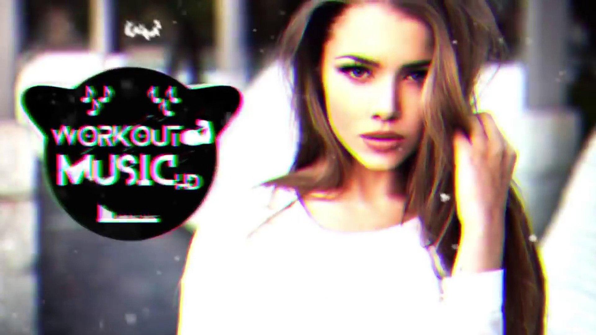 تحميل اغاني كلاسيكية اجنبية mp3