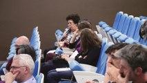 Cycle de conférences ADEME IdF 2018 – Table ronde avec Jean-Marc JANCOVICI (3/3)