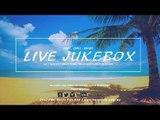 LIVE Jukebox!
