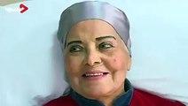 قبل أن يبزغ فجر اليوم الأربعاء، فارقت الممثلة المصرية مديحة يسري الحياة عن عمر97 عاماً، في مستشفى المعادي العسكري الذي نُقلت إليه بعد أن ساءت حالتها الصحية نتيج