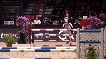 Samedi - Super As Poney Elite - Grand Prix Excellence