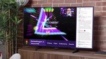 Ataribox - Vidéo Présentation