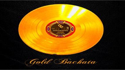 Varios Artistas - Gold Bachata