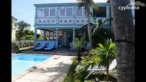 ANNONCE MISE à JOUR AUJOURD'HUIbo jolie villa 3 chambres piscineVentesPrix, Infos et contact en cliquant sur >> cypho.ma/bo-jolie-villa-3-chambres-piscine-nb