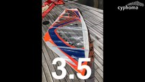 Matos de surf et windsurfInfos et contact en cliquant sur >> cypho.ma/matos-de-surf-et-windsurf