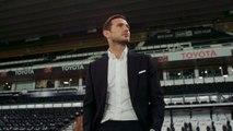 Derby County - Lampard nommé entraineur