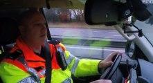 A1 Britain  Longest Road S01  E05 E 5 - Part 01