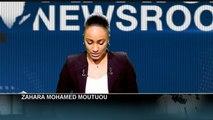 AFRICA NEWS ROOM - Sud Soudan : Des sud- soudanais sur la liste noire de l'ONU (1/3)