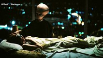 Women Abducted By Aliens: Unexplained Pregnancy And Subsequent Removal Of The Fetus