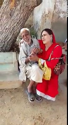 Latest Funny Video 2018