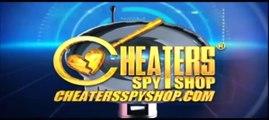 Cheaters Full epss 60 | April Gomez, Derek Erickson, Susan Charnell