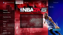 How To Get Free PS4/PS3 Games For Free WITHOUT JAILBREAK