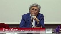 """""""Mots d'accueil"""", Corinne MASCALA, Présidente de l'Université Toulouse Capitole_IMH-IDETCOM-IFR_La territorialité de la laïcité_01-6"""