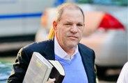 Harvey Weinstein inculpé pour viol et agression sexuelle