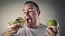 High Fat Diet for Weight Lose: वज़न बढ़ाने के बजाय घटाते हैं ये Fatty Foods | Boldsky