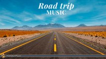 Kobor Gales - Road Trip Music | Acoustic & Electric Guitar