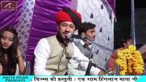 Best Krishna Bhajan   Mithe Ras Se Bharyo Ri Radha Rani Lage - Video