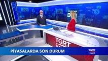 Ekonominin Dili | Piyasalarda Son Durum | Ekonomist Erdoğan Turan | 31 Mayıs 2018