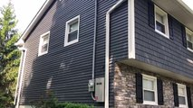 Affordable  Passaic County Vinyl Siding Contractor Near Me  (973) 487-3704
