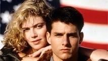 Tom Cruise Confirma Comienzo De Rodaje De 'Top Gun: Maverick'