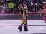 WWE Diva Mickie James * M V *