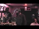 Napper, Mo & Faith SFX - Westwood