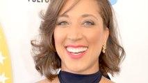Robin Thede Lands Gig Hosting TCA Awards